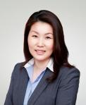 Cathy Choi headshot4