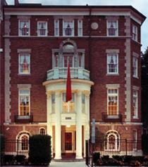 Greenberg House1