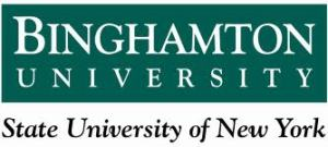 Binghamton%20University%20-%20SUNY[1]