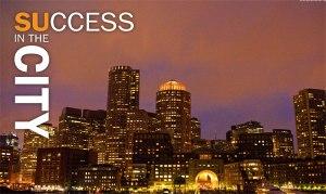 SuccessintheCity_Boston