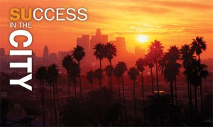 SuccessintheCity_LA