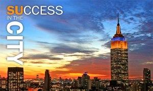 SuccessintheCity_NYC