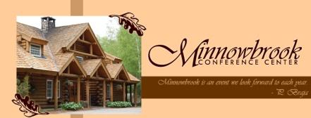 minnowbrook1
