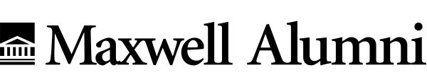 Maxwell Alumni Banner