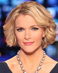 MegynKelly.thumb