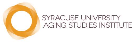 Aging Studies Transparent