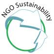 NGO-Sustainability-logo