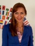 Iryna Bilotserkivska
