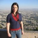 Sara Jameel Hadad