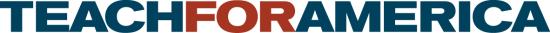 2  TFA Logo_Color