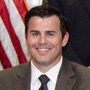 Nick Armstrong