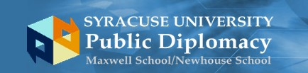 SUPD Logo