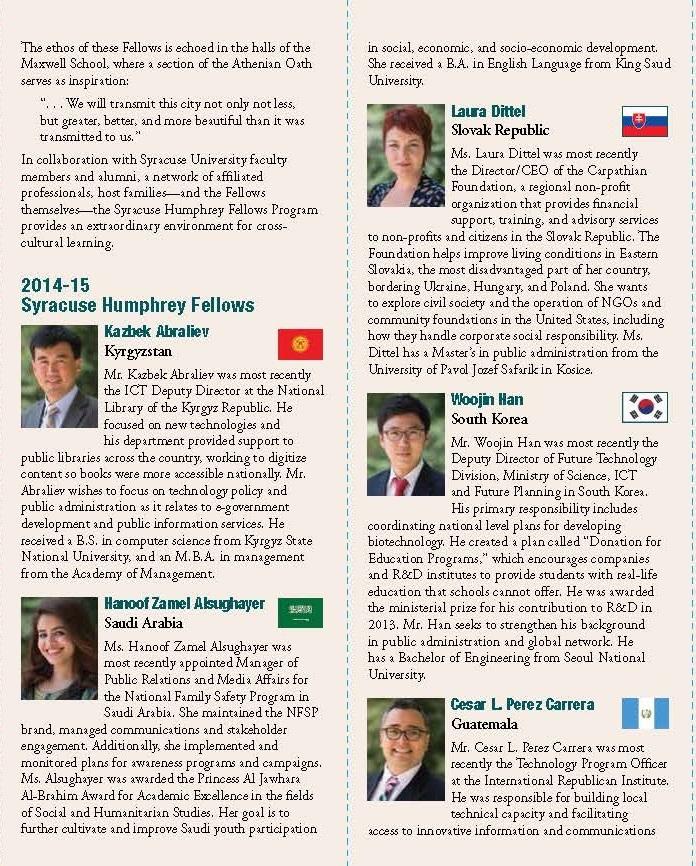 2014-15 Humphrey Fellows_Page_2acrop