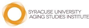 a Aging Studies Transparent
