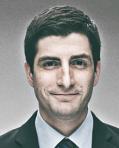 2015 Federal 100 Reczek Jeff