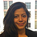 DanielaMichelleVaca