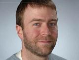 Matthew-Huber. cropped jpg