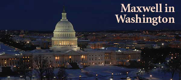 Maxwell-in-Washington-Big-Banner-NoBand