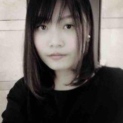 Iris Ye